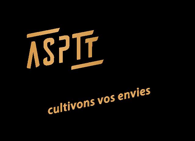 ASPTT Béziers